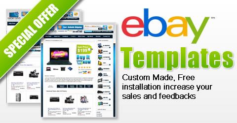 Professional Web Design Companies Graphic Designers In Davie