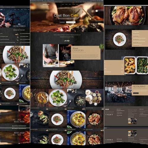 web-design-sample1