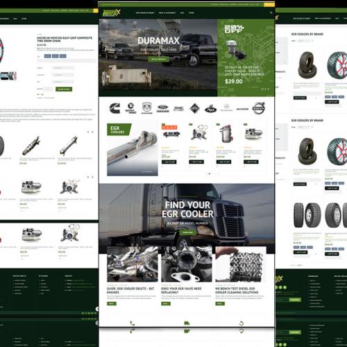 web-design-sample22