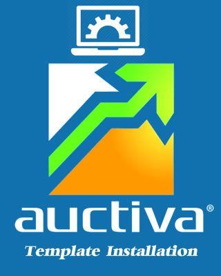 auctiva-template-installation