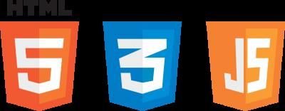 static website design service