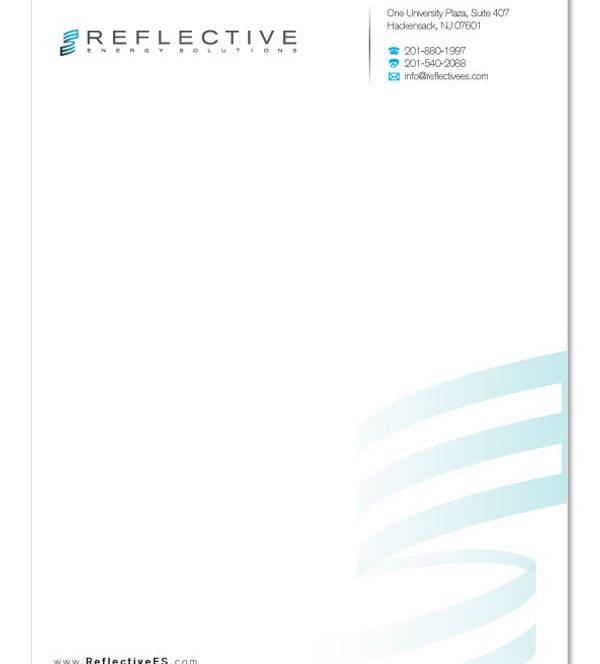 letterhead-design1