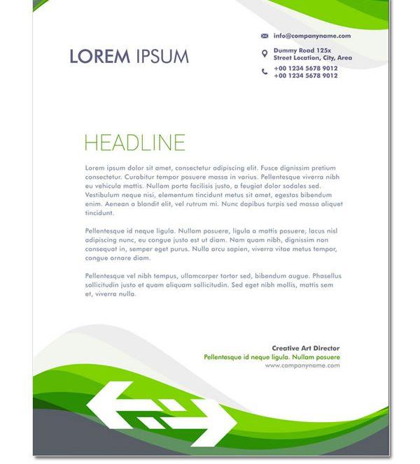 letterhead-design3