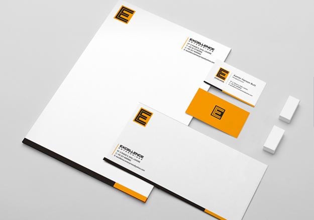 stationery-design-10