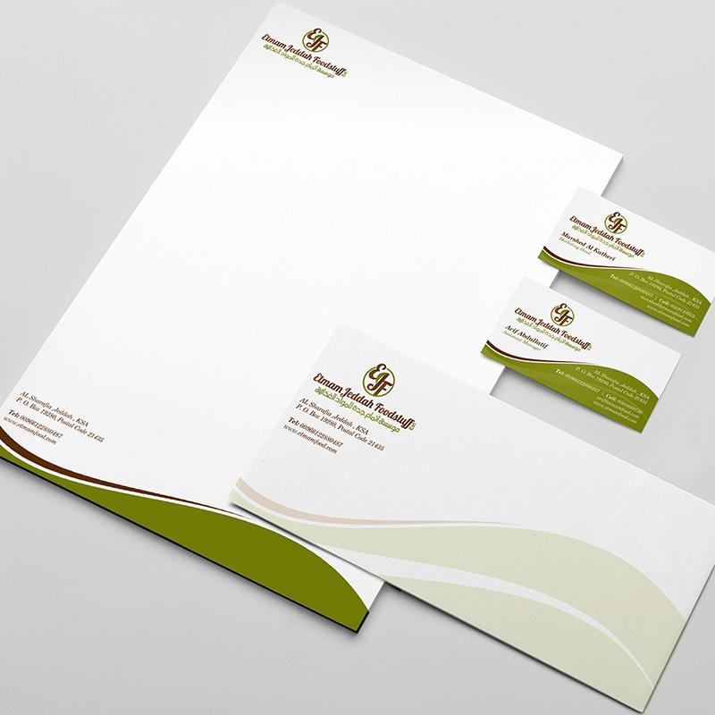 stationery-design-11