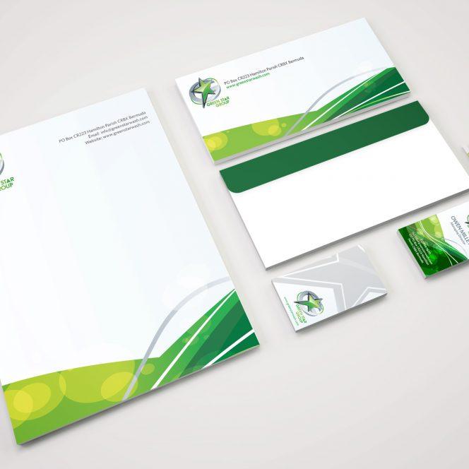 stationery-design-13