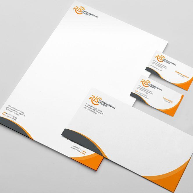 stationery-design-9