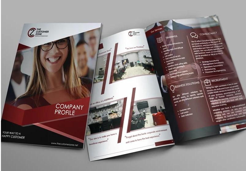 catalog design service 1