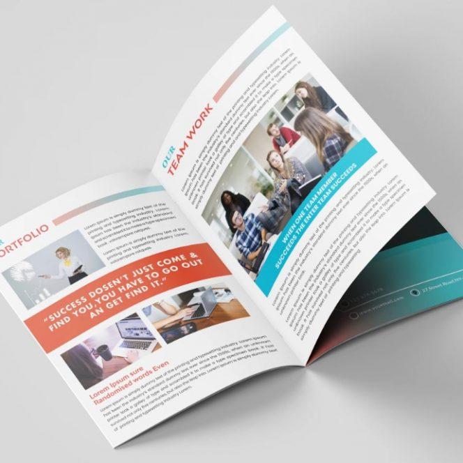 catalog design service 2