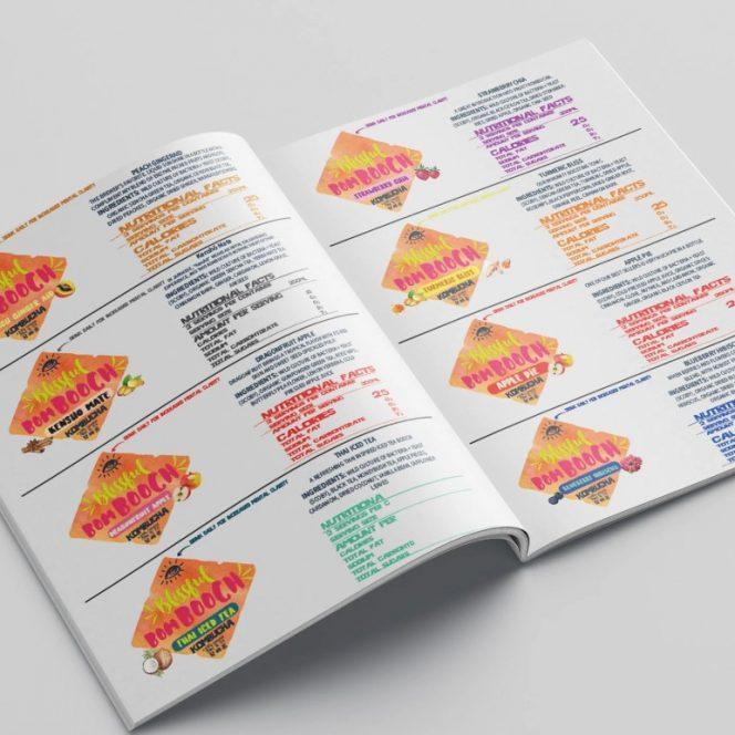 catalog design service 3