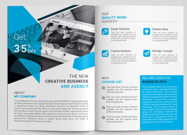 catalog design service 4
