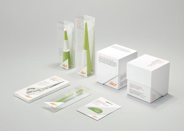 package design 5