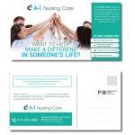 postcard design service4