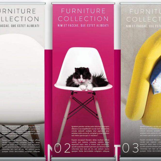poster design service 3