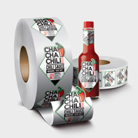 roll-labels