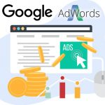 google adwords search engine services 1