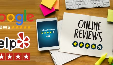 local-seo-reviews
