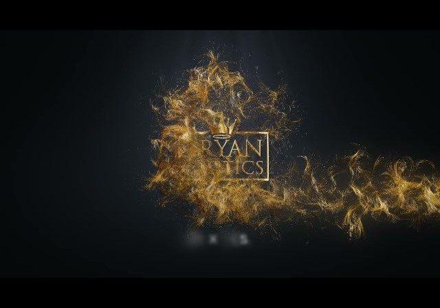 animated logo design services davie